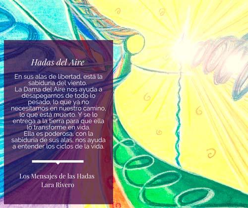 libro-img-05