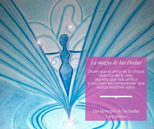 libro-img-11