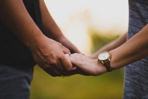 ¿Por qué es importante el compromiso en la pareja? 1