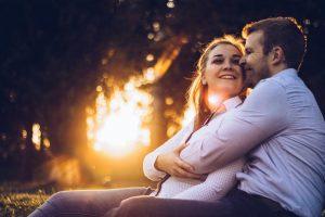 ¿Por qué es importante el compromiso en la pareja?