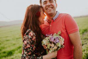 ¿Por qué es importante el compromiso en la pareja? 2